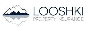 Looshki Logo